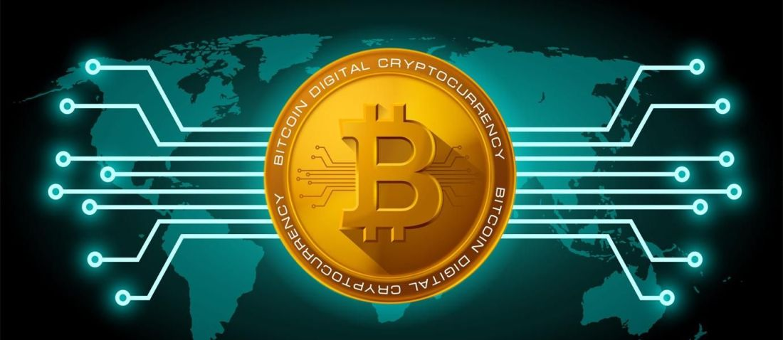 Make Cepet Kaya! Here's 5 Ways to Get Free Bitcoin